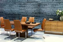 Rebrand for Furniture Link International