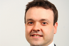 Stevenage MP joins Furniture Village board