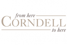 Corndell sets sights on 2015 revamp