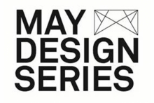 May Design Series offers consumer insights