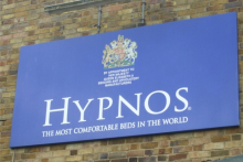 Hypnos reports strong financial year across divisions