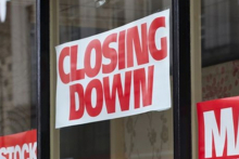 Maidstone furniture retailer announces closure