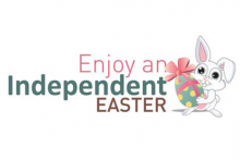 Independent Retail campain calls on shops to join Easter activity