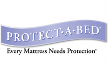 Protect-A-Bed reaches new heights