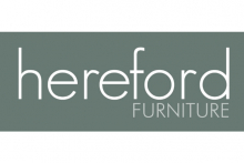 Hereford Furniture to close