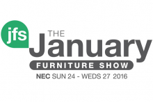 January Furniture Show extends to four days