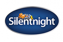 Silentnight receives Superbrands award for 10th year running