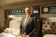 Somnus strengthens sales team