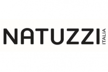 Natuzzi signs agreement to restructure its major Italian operations