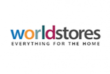 WorldStores receives £25m in financing from Goldman Sachs