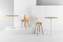 Case Café to greet visitors to this year's designjunction Milan