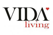 Steve Lamb joins VIDA Living