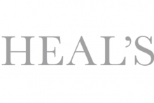 Heal's to move from King's Road to Westbourne Grove