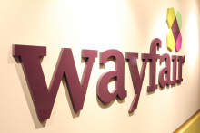 Wayfair announces fourth quarter and full year 2014 results