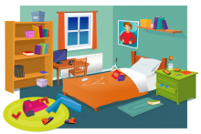 Sleep Council launches new-look children's sleep leaflet and specialist teen website