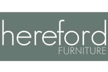 Hereford Furniture to stop trading at the end of June