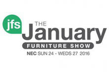 January Furniture Show extends flooring offering