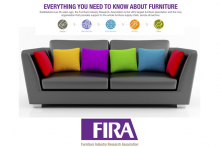 16 new members for furniture association