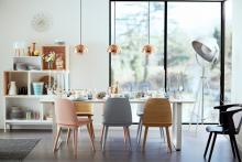 Occa-Home announces transformation to Houseology.com