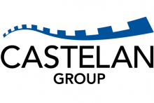 Castelan Group is a winner in the RoSPA Awards 2015