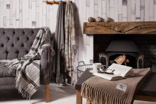 Gallery Direct joins Manchester Furniture Show line-up