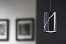 British designer Terence Woodgate to present lighting brand at Clerkenwell Design Week