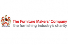 The Furniture Makers' Company to create gift for royal baby
