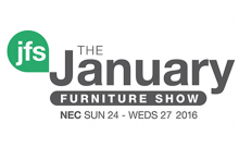 January Furniture Show adds new features for 2016 event