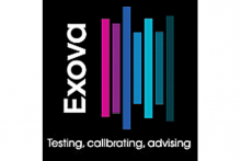 BM TRADA joins the Exova Group