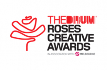 Dreams wins Roses Creative Award for 'Train' TV campaign
