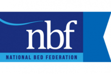 NBF supports its 'Approved' mark with online advertising campaign