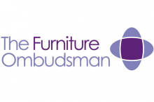 Certsure appoints The Furniture Ombudsman