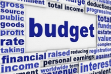 Budget measures welcome but retail benefits limited, says BRC