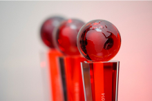Four weeks left to enter the SBID Awards