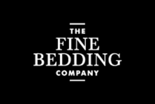 Bedding business celebrates 48% annual growth