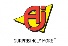 AJ Products hosts radio competition