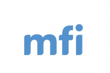 MFI ceases trading as sister company expands home furnishings offer
