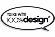 Yves Béhar headlines Talks with 100% Design
