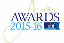 NBF Bed Industry Award winners announced