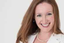 Retail Champion to lead Retail IT event