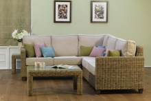 Daro to host event to display 2016 furniture collections