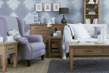 Open house at Kettle Interiors