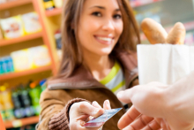 New Consumer Rights Act to impact retailers