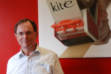 Kite Packaging acquires pallet wrap specialist
