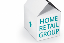 Profit forecasts down at Home Retail Group