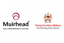 Andrew Muirhead & Son launches Muirhead Leather Design Competition for students