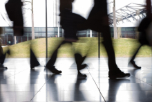 Retail parks continue to outperform other shopping destinations