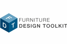 FIRA to launch domestic design toolkit at January show