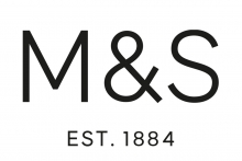 Good underlying profit growth for M&S despite non-food sales decrease