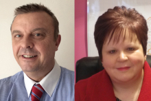 Heritage Furniture appoints new agents
